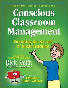 Conscious Classroom Management, 2nd Ed