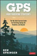 GPS - Good Parenting Strategies