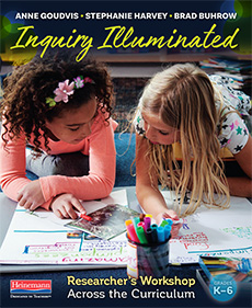 Inquiry Illuminated