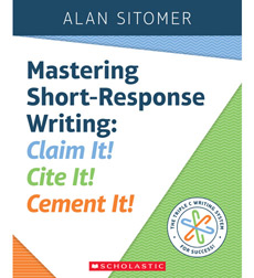 Mastering Short-Response Writing