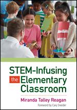 STEM-Infusing in the Elementary Classroom