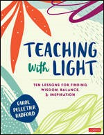 Teaching With Light