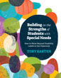 Building on the Strengths of Students w/ Special Needs