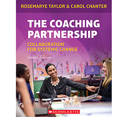 Coaching Partnership, 2E