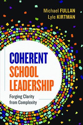Coherent School Leadership