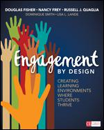 Engagement by Design: Creating Learning Environments