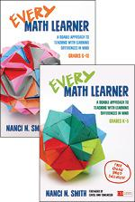 Every Math Learner ~ Nanci Smith