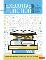 Executive Function Guide Book