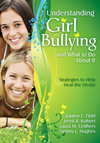 Understanding Girl Bullying and What to Do About It ~ Field