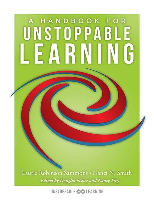 Unstoppable Learning (A Handbook)