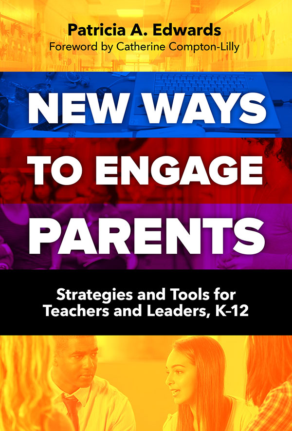 New Ways to Engage Parents