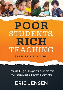 Poor Students, Rich Teaching ~ Revised Edition