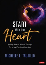 Start with the Heart: Uniting Hope in Schools