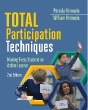Total Participation Techniques, 2nd Ed